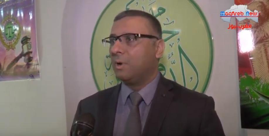 """عندما تشارك """"الجرافات"""" العربية في هدم بيوت المقدسيين ! .. بقلم فراس أبو هلال"""