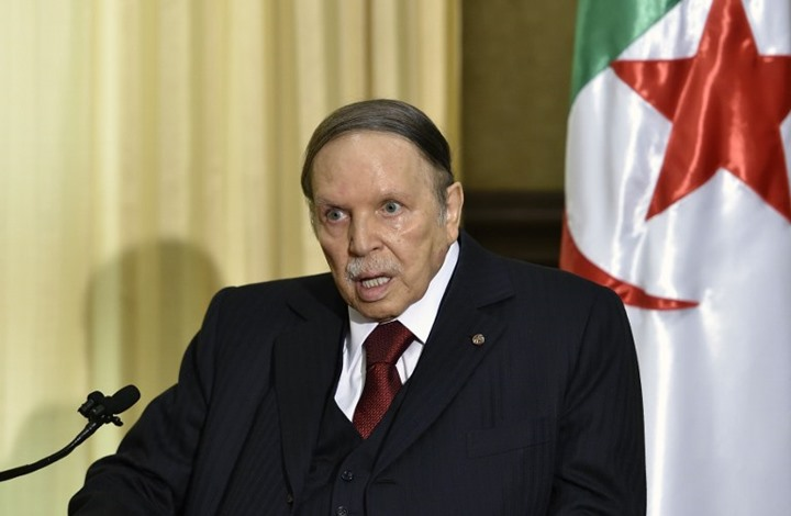 لوموند: أين أخفى جنرالات الجزائر عبد العزيز بوتفليقة ؟