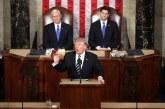 118 نائبا بالكونغرس الأمريكي يؤيدون تحقيقا لعزل ترامب