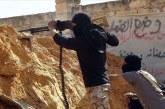 بعد 4 أشهر من هجوم حفتر.. 7 محاور مشتعلة حول طرابلس