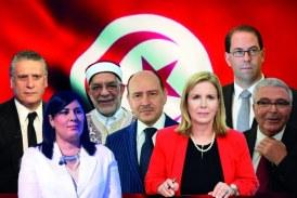 تونس عشية الانتخابات : معركة قرطاج الجديدة .. بقلم كمال بن يونس