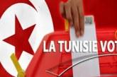 التايمز البريطانية : ديمقراطية تونس أمام اختبار صعب