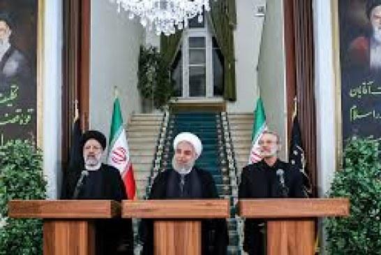 إيران تتخلى عن أي قيود في مجالي البحث و التطوير النوويين