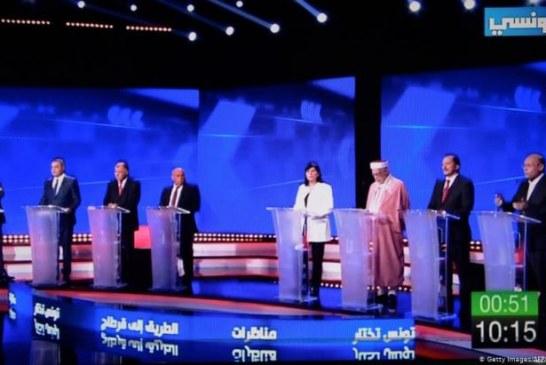 كيف سيتعامل مرشحو الرئاسة التونسية مع الملفات الخارجية ؟ هذه أبرز التحديات