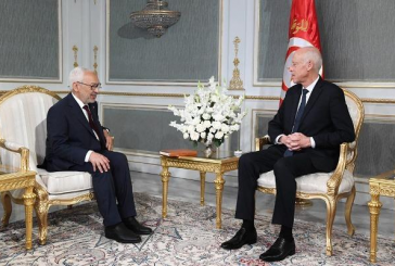 قرطاج و القصبة و باردو بعد الانتخابات:  كيف يمكن لتونس أن تخرج من أزماتها ؟ ..  بقلم كمال بن يونس
