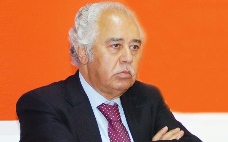 الأوضاع الاستثنائية في العراق تتطلب حلولاً استثنائية  … بقلم عبد الحسين شعبان