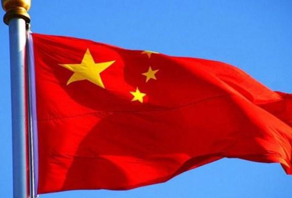 """الصين تدعو أمريكا إلى الكف عن """"استعراض العضلات"""" في بحر الصين الجنوبي"""