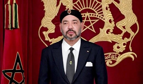 ملك المغرب: الحكم الذاتي الحل الأمثل لقضية الصحراء الغربية