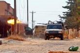 هل تشهد ليبيا مواجهة أميركية – روسية؟