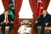 هل يغيّر الاتفاق الأمني مع تركيا موازين المعادلة في ليبيا؟