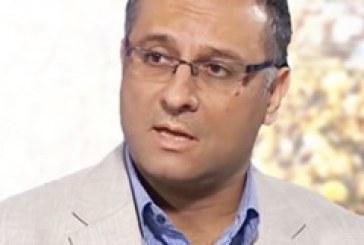 العرب وانتفاضة إيران الشعبية: بين السياسة والنكاية!… بقلم فراس أبو هلال