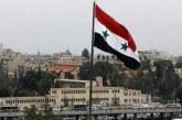 """الأمم المتحدة: الوضع الإنساني في سوريا """"مأساوي"""""""