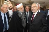 """غازي الشواشي لمغرب نيوز : هذا سبب اجتماع البرلمان الجديد يوم الأربعاء  … الغنوشي رئيسا للمجلس و نائبان من قلب تونس و"""" المعارضة """"؟"""