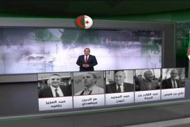 هذه أهم التحديات الاقتصادية أمام الرئيس الجزائري المنتظر