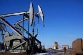بعد طفرة نموه.. النفط الصخري سيقود معظم الشركات الأميركية إلى الإفلاس