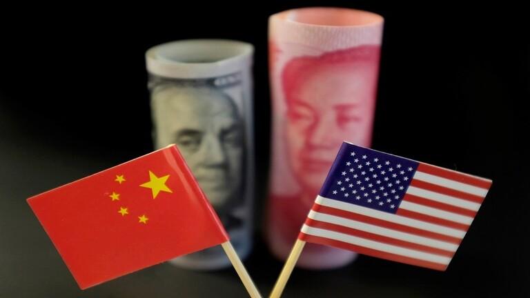 الصين تفرض عقوبات على منظمات أمريكية ردا على توقيع ترامب قانونا يتعلق بهونغ كونغ