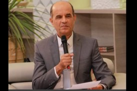 """تونس و المتغيرات الإقليمية و الدولية : لقاء مع الإعلامي و الأكاديمي """"كمال بن يونس"""" و شهادات عن مقابلات مع كبار صناع القرار في المنطقة و العالم خلال 40 عاما"""