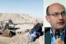 منجي مرزوق..محادثات الحكومتين التونسية والجزائرية الاقتصادية «إيجابية جداً»،