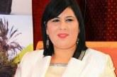 عبير موسي تتزعّم المعارضة التونسية .. انفردت بالدفاع عن بن علي بعد شهرين من إسقاطه