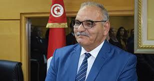 وزير التجارة محمد المسيليني  :   المظاهرات والبرلمان لن يسقطا الحكومة ..