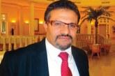 العالم العربي في مرحلة ما بعد كورونا.. إلى أين؟ .. بقلم رفيق عبد السلام