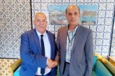 """نائب رئيس """"النهضة"""" التونسية في حوار شامل : البلاد تمر فعلا بصعوبات كثيرة وبتجاذبات بين إرادتين"""