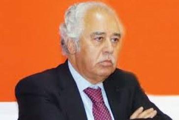 """""""عدالة"""" فوق العدالة ! ! !   بقلم عبد الحسين شعبان"""