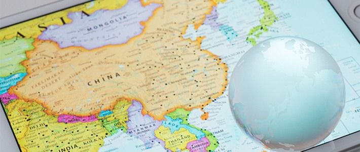 الشركات اليابانية تنسحب من الصين
