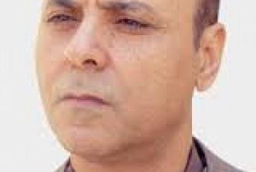 الكاتب والمحلل السياسي الليبي عز الدين عقيل : « كل محاولة لبناء سلطة سياسية في ليبيا قبل حسم شرعية السلاح ستفشل»