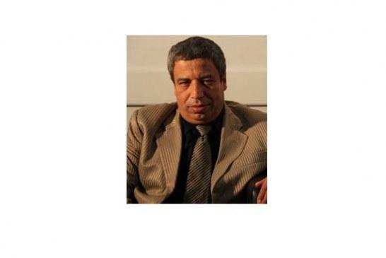 بعد تقدم أشغال لجنة الحوار الليبي في تونس :من سيكون رئيس حكومة الوحدة الوطنية ؟