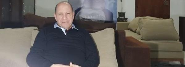 العميد هشام المؤدب: فرنسا مورطة في الاغتيالات في تونس والإمارات تروج لدعاوى الفوضى والانقلابات..