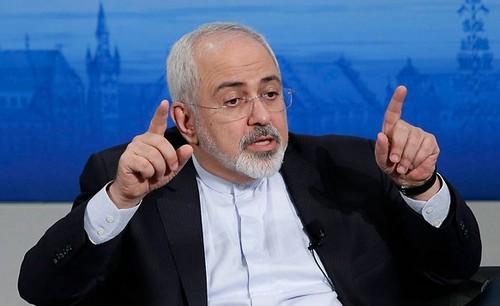 اختبارات إيرانية مبكرة لسياسة بايدن الشرق أوسطية ..  بقلم الاستاذ إياد ابو شقراء