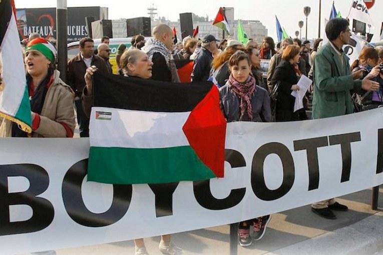 US Struggling To Save Brain Dead Arab-Israeli Normalization Project