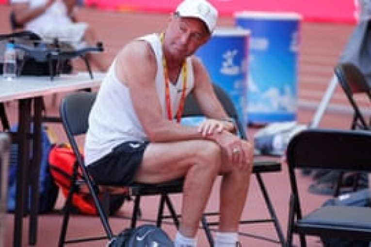 Wada is to look at athletes who trained under banned Alberto Salazar