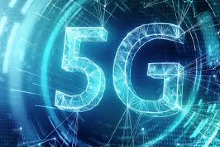 Why Controlling 5G Could Mean Controlling the World