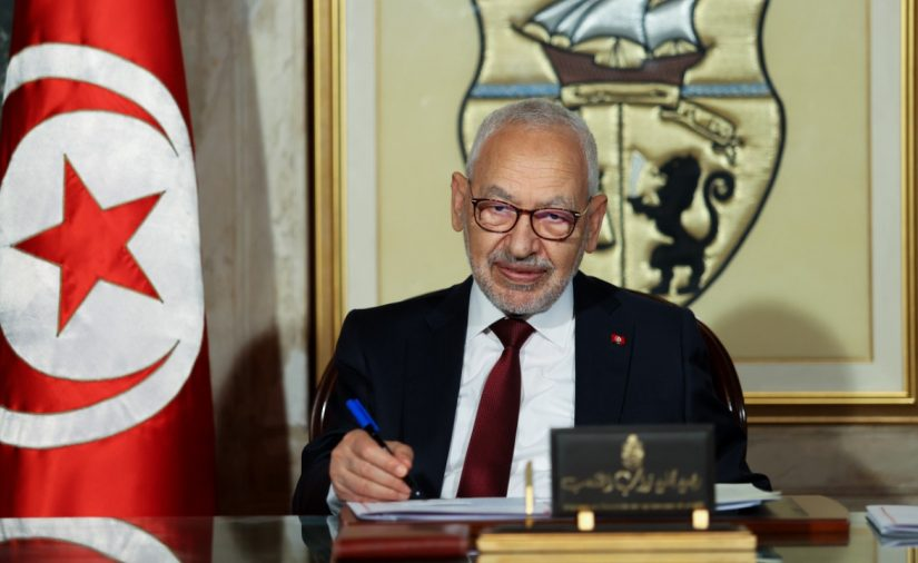 After decades of dictatorship and corruption, Tunisia cannot thrive as a democracy on its own