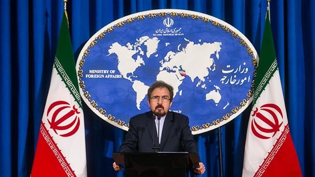 Iran Denies Morocco's Claim of Links with Polisario Front Separatists