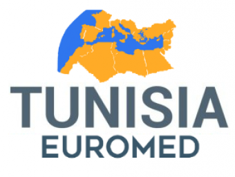 Tunisia Euromed