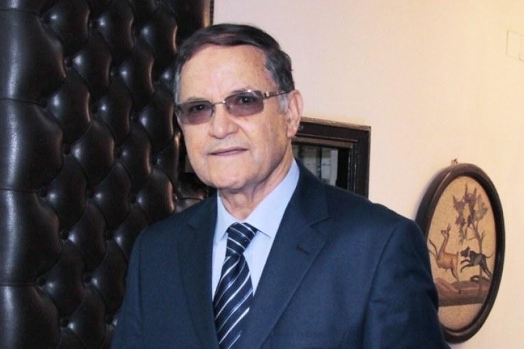 Le 24 juin, anniversaire de la création de l'armée nationale : quelles perspectives, quels espoirs ? .. Par Mohamed Meddeb
