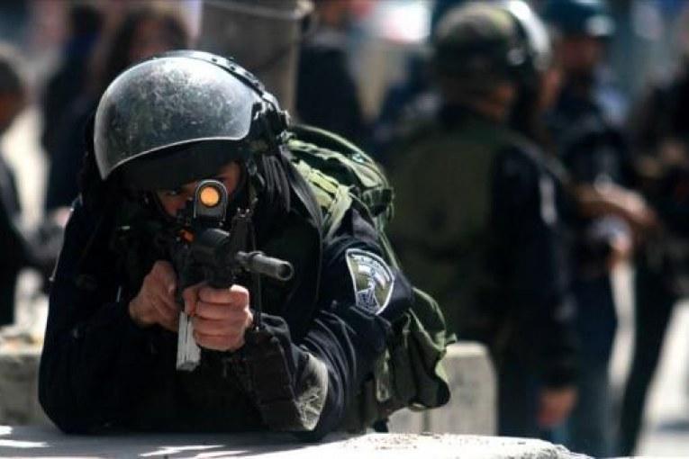 Bilan des massacres d'Israël en 2018: 312 Palestiniens tués dont 57 enfants