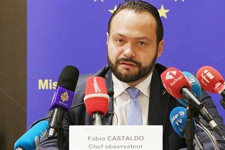 la Mission d'observation électorale de l'Union européenne satisfaite des conditions de déroulement des élections présidentielles