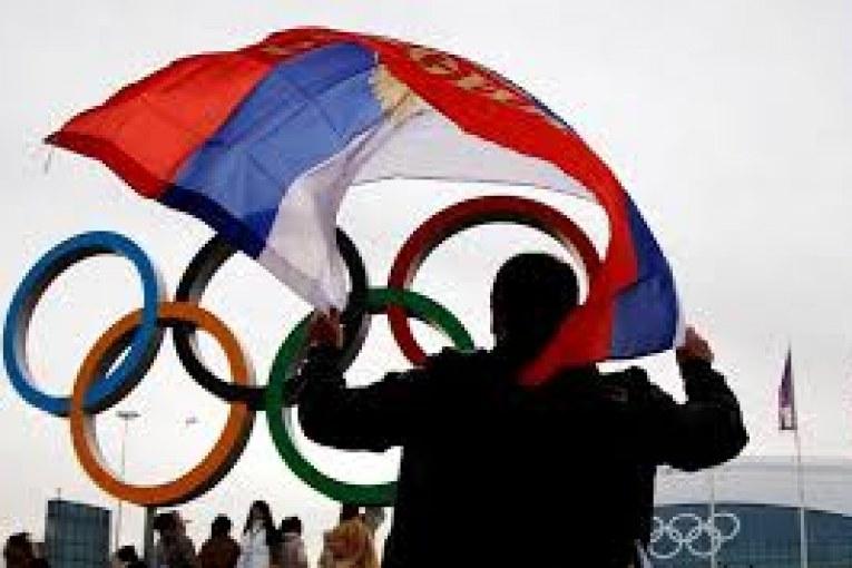 La Russie privée de Jeux Olympiques : une décision éminemment géopolitique ? Par Solène VIZIER