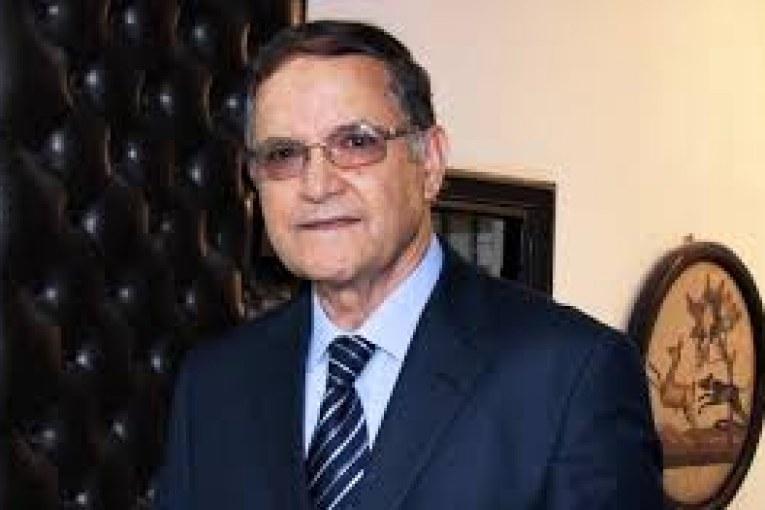 Comment l'article 77 dela Constitution,réduitl'objet duconcept de «Sécurité Nationale», à celuide«Défense Nationale»? .. Par  Gl (r) Mohamed Meddeb