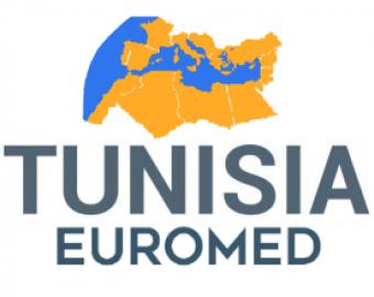 Tunisia Euromed