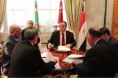تونس تعود إلى الواجهة في دفع جهود حل الأزمة السياسية الليبية