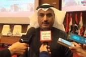 من المؤمل أن يحضرها القادة و الزعماء العرب… الألكسو تستعد لإقامة أول قمة عربية ثقافية