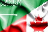 """نيويورك تايمز: هجوم السعودية على كندا لا يقوم به إلا """"الطغاة المتخلِّفون""""!"""