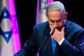 خبير إسرائيلي: نتنياهو مضطر لإبرام صفقة تبادل أسرى مع حماس