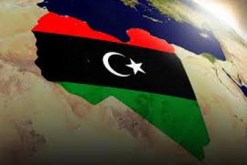 ليبيا: تفويض واشنطن لروما ورد الفعل الفرنسي