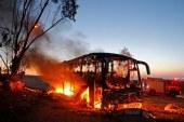 حماس: هكذا حوّلنا نزهة نخبة الاحتلال في غزة إلى كابوس
